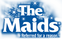 The Maids Maryland
