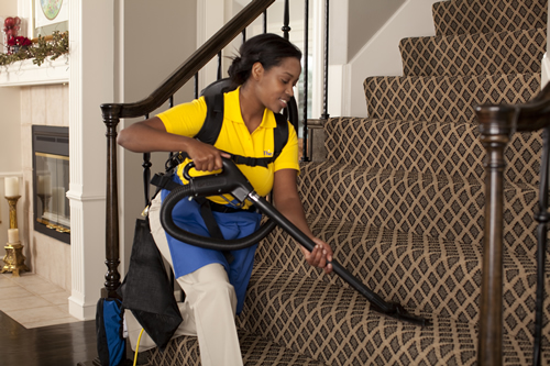 House Cleaning - Maid Service Annapolis MD