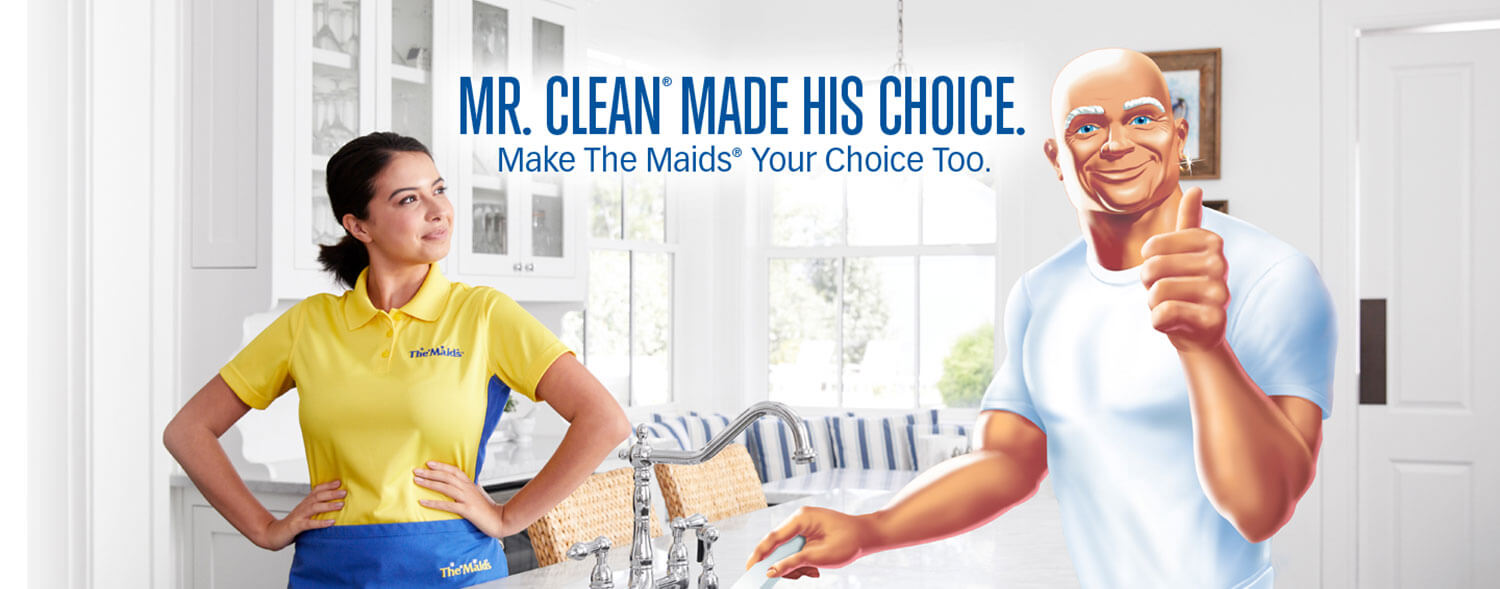 1500x589_The-Maids_MrClean_kitchen